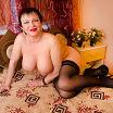Бабка 2